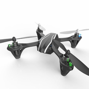 Easy To Fly Remote Control Drones & Quadcopters Beginners To Advanced RC Pilots