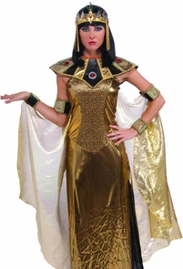Egyptian Headband Costume