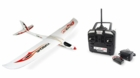 Electric Glider RC Airplane with Remote, Battery & Charger