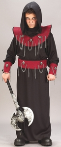 Executioner Child Large Costume