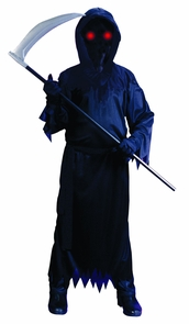 Fade In Out Unknwn Phntm Sm Costume