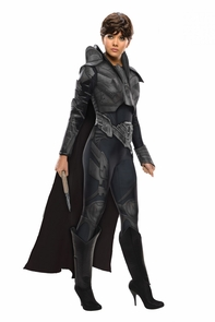 Faora Secret Wishes Adult Med Costume