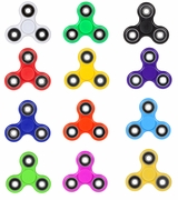 Fidget Spinners For Sale