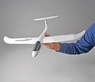 Great Beginner Remote Control Airplane Easy To Fly RC Plane