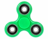 Green Fidget Spinner Original Toy On Sale Buy Today
