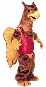 Griffin As Pictured Costume