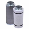 """Grow Room Coconut Activated Charcoal Carbon Filter 6""""x 22"""""""