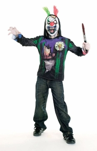 Gruesome Giggles Child 12-14 Costume