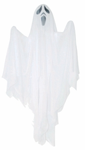 Hanging Ghost 32 Inch Costume