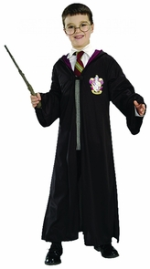 Harry Potter Costume Kit Child Costume