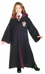 Harry Potter Gryffindor Chld L Costume