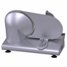 Home Kitchen Cheese Electric Slicer Food Meat Cutter