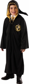Hufflepuff Child Large Costume