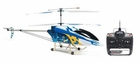 Huge 4 Feet Long RC Helicopter Easy To Fly Colossal 500 Class