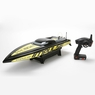 Impulse High Speed Brushless Electric RC Boat Remote Control