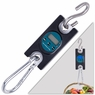 Industrial Portable Digital Electronic Hanging Scale