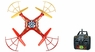 Iron Man Remote Control (RC) Quadcopter Drone Superhero Helicopter
