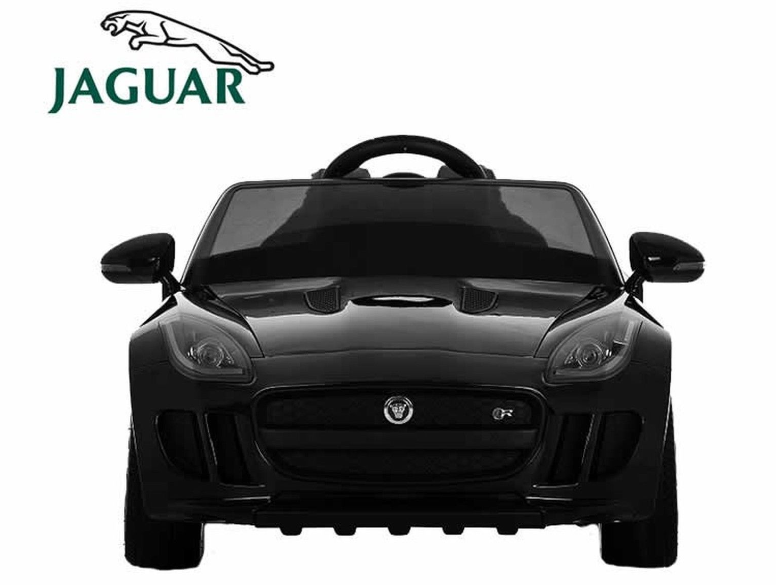club jaguar xke img jaguars the calendar events click ajs see tulsa to please rest car here of