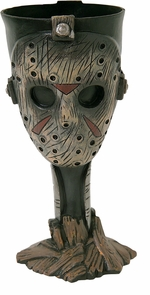 Jason Goblet Costume