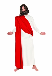 Jesus Robe Costume