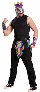 Kalisto Kit Adult Costume