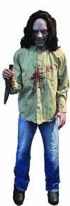 Killer Animated Prop Costume