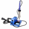 Lead Free SMD Hot Air & Soldering Iron Station