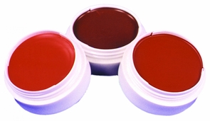 Lip Rouge .3 Oz Special No 5 Costume