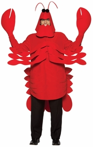 Lobster Costume Costume
