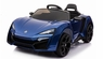 Lykan Hypersport 12 Volt Ride On Car Fast & Furious W/Magic Cars® Parental Control
