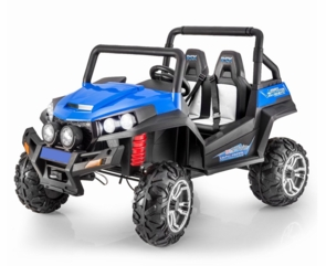 magic cars 2 seater atv ride on 12 volt remote control. Black Bedroom Furniture Sets. Home Design Ideas