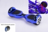UL Certified Bluetooth Hoverboard O.G 700 Watt Electric 1 Year USA Warranty W/Music Lights 2 Wheel Scooter