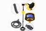 Orbitor Prospector PR2000 Auto-Calibrating Metal Detector For All Ages