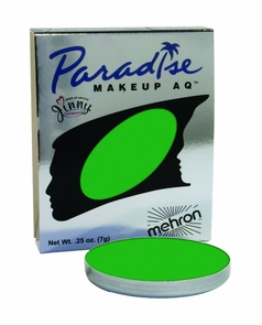 Paradise Single Refil Amzon Gr Costume