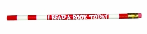 Pencils Read Box - Pack Of 50 Costume