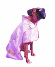 Pet Costume Hound Dog Costume