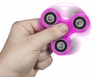 Pink Fidget Spinner Original Toy On Sale Buy Today