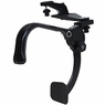 Pro Shoulder Support DV DSLR Camera Stable Steadicam