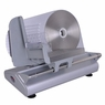 Professional Stainless Steel Food Electric Slicer 8.5""