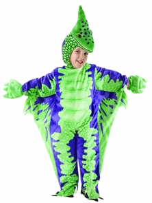 Pterodactyl Toddler 18-24 Costume