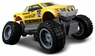 Radio Control (RC)  Rock Crawler Junior