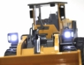 RC (Remote Control) Bulldozer W/Fully Controllable Dig And Dump
