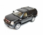 RC (Remote Control) Cadillac Escalade SUV W/Lights