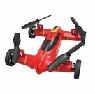 RC Toys Transforma 3 Remote Control Car Helicopter Plane