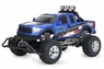 Remote Control Ford Off-Road 1/10 Scale RC Truck