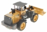 Remote Control (RC) Digging Truck Front Loader Bulldozer W/Working Bucket