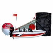 RC Boats - Shop & Buy Remote Control Boats | Radio Control Boats