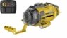 Remote Control Yellow Submarine W/Video Camera And Fish Feeding Arm Dives