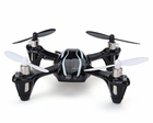 Easy To Fly Drone Remote Control W/Camera Quadcopter Quad-rotor RC