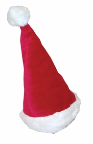 Santa Party Hat Costume